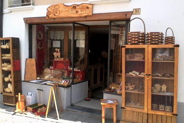 foto-negozio-2
