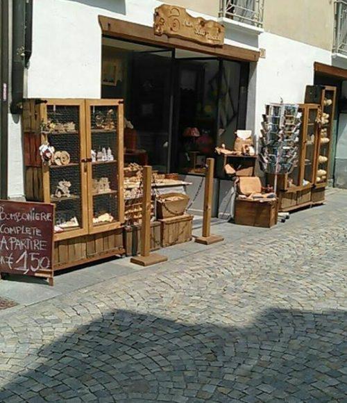 foto-negozio