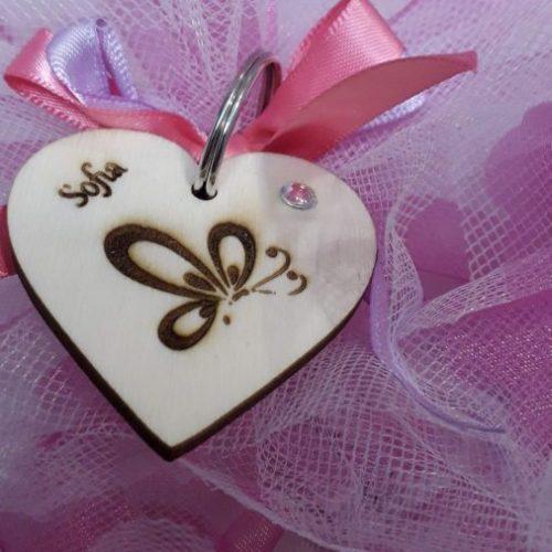 segnaposto-cuore-farfalla